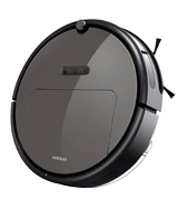 Roborock E25 Robot Vacuum Cleaner with Mopping