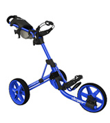 Clicgear Model 3.5 Golf Push Cart