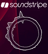 Soundstripe The Best Royalty Free Production Music