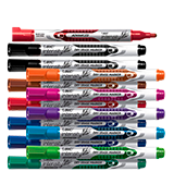 BIC Dry Erase Marker Intensity Advanced