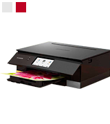 Canon TS8320 All-In-One Wireless Color Printer