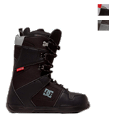 DC Shoes Phase Snowboard Boots Mens
