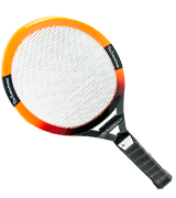 Sourcing4U Limited The Executioner Fly Swatter