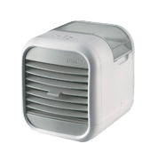 HoMedics MY CHILL Portable Air Cooler