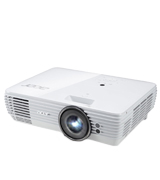 Acer H7850 4K Home Theater Projector