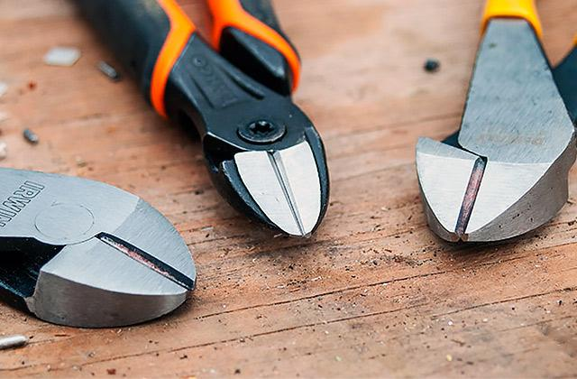 Best Wire Cutters for Quick and Easy Clipping
