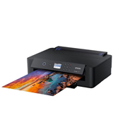 Epson XP-15000 Wireless Color Wide-format Printer