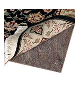 craftrugs ul0457 nonslip rug pad