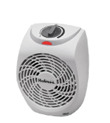 Holmes HFH131-N-UM Personal Office Heater Fan