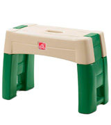 Step2 534900 Garden Kneeler