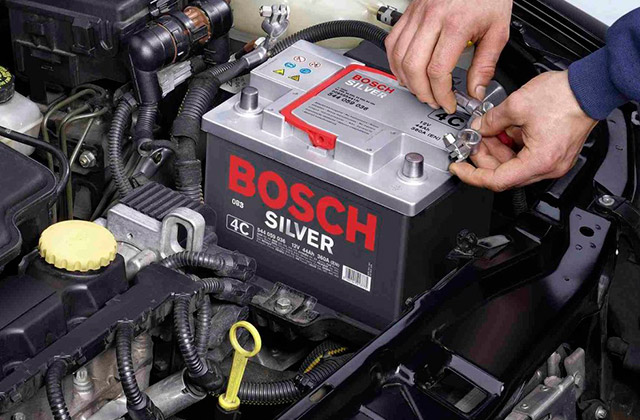 Best Car Batteries