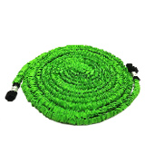 GenLed Expandable 50FT Garden Hose