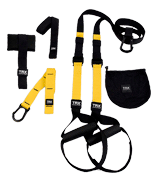 TRX PRO3 Suspension Trainer System