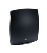 TERK FM+ Omni-Directional Indoor Antenna