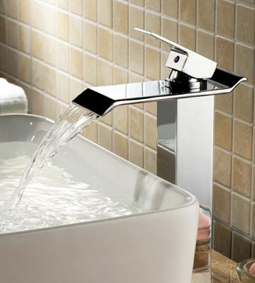 5 Best Bathroom Faucets Reviews of 2018 - BestAdvisor.com