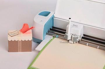 Best  Scrapbooking Cutting Machines