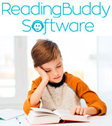 ReadingBuddy Fast Redaing Software