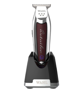 Wahl Professional 5-Star Series Cord/Cordless Hair Clipper/Trimmer