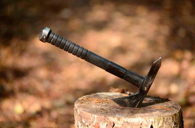 Best Tomahawks for Survival