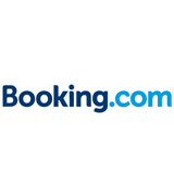 Booking Largest Hotel Booking Service