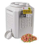 Gamma2 693045 Vittles Vault Plus for Pet Food Storage
