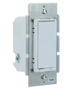 GE 14294 Z-Wave Plus Wireless Smart Lighting Control