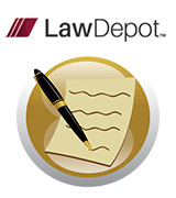 LawDepot Last Will and Testament