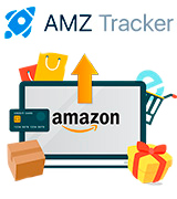 AMZTracker Offense and Defense for Amazon Sellers that Grows Rankings and Helps You Keep Them