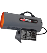 Dyna-Glo RMC-FA60DGD Forced Air Heater