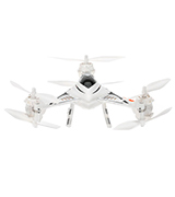 Goolsky CX-33 Tricopter Drone