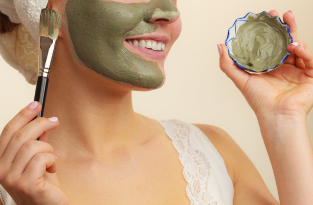 Best Face Masks for Acne Scars