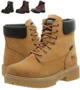 Timberland Direct Attach Men's Soft-Toe Boot