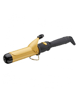 Babyliss Pro CT155S Spring Curling Iron