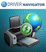 Driver Navigator Resolve driver problems easily