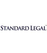 Standard Legal No-Fault Divorce