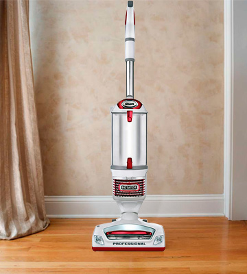 5 Best Upright Vacuums Reviews Of 2019 Bestadvisor Com