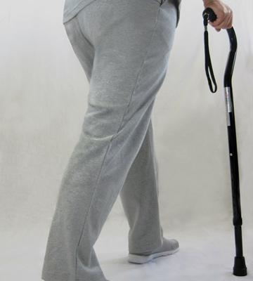 Review of NOVA Medical Products Fashion Walking Cane