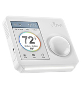 Vine TJ610W Smart Thermostat