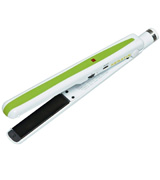 Brazilian Tech Keratin/titanium Straightening Iron
