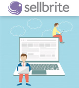 Sellbrite Centralized Multi-Channel Control for Automatic Listing and Pricing Updates
