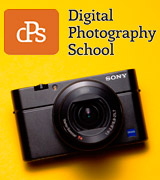 Digital Photography School Home Courses