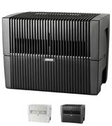 Venta LW45 Air Washer 2-in-1