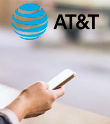 AT&T Cell Phone Plans: Our Unlimited Gives You More Than Ever