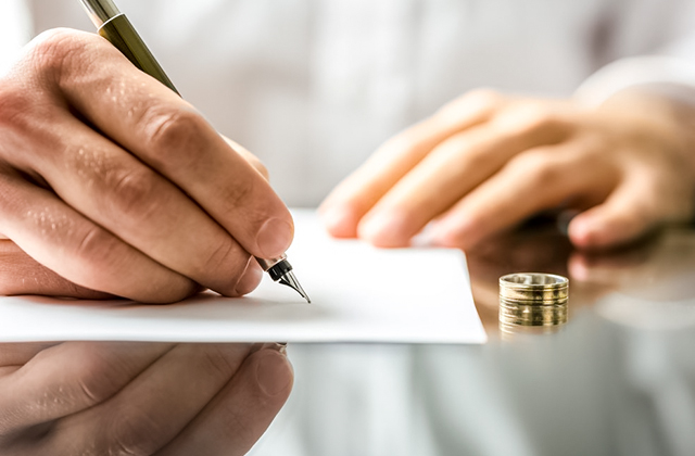 Best Separation Agreement Services and Forms