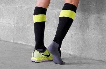 Best Compression Socks to Keep Your Legs Healthy