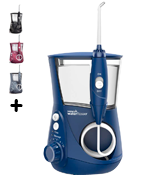 Waterpik WP-663 Professional Water Flosser