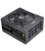 EVGA SuperNOVA G1+ Fully Modular Power Supply, 80+ Gold, Includes Power ON Self Tester