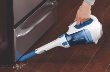 Best Cordless Vacuums for Improved Mobility During Cleanups