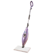 Shark S3501 Steam Pocket Mop Hard Floor Cleaner