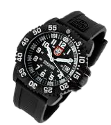 Luminox 3051 Men's EVO Navy SEAL Colormark Watch